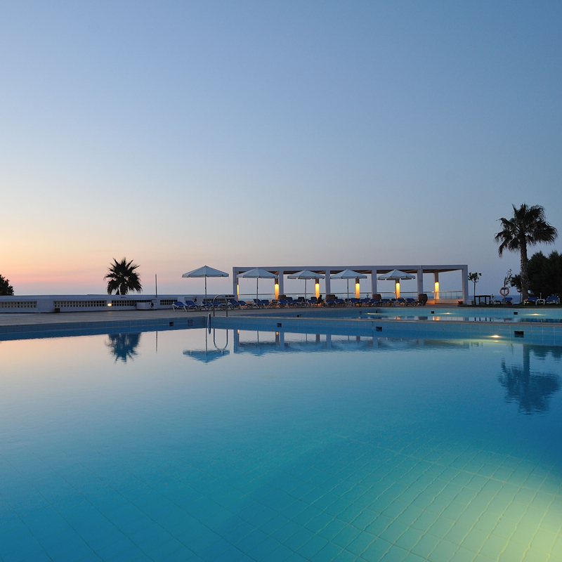 Kreta Karte Stalis.Star Beach Water Park In Hersonissos Crete Water Park Crete Theme